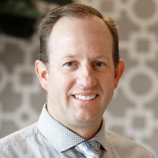 Dr Michael Affleck, DDS; Affleck Dental Restoration & Prosthodontics; Clearfield-Ogden-Layton-Utah