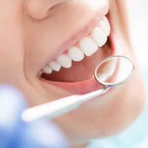 Oral Hygiene and Dental Care in Davis County Utah